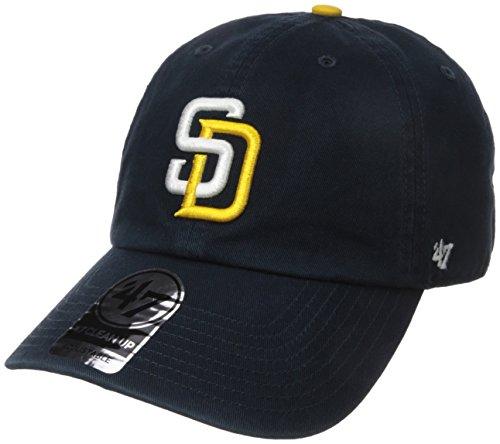 San Diego Padres Gear - 4
