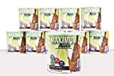 Maximum Slim Kids Complete ORGANIC Powder Mix