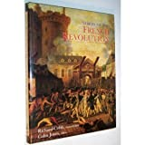 img - for Voices of the French Revolution book / textbook / text book