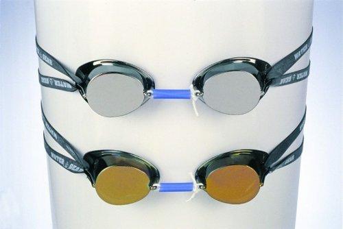 Swedish Goggle Straps - 4