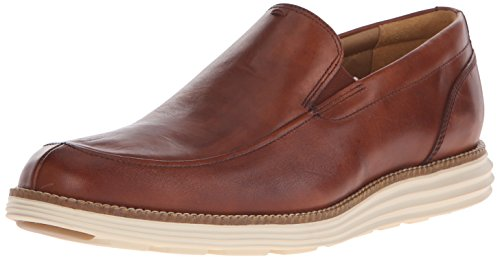 Grand Vntn Loafer Haan Original Slip Cole Haan Original on Grand Cole w4xwYA0v