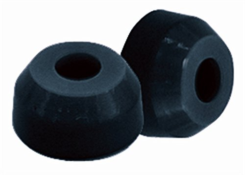 Prothane 19-1712-BL Tie Rod End Boot (Tie Prothane Rod Boots)