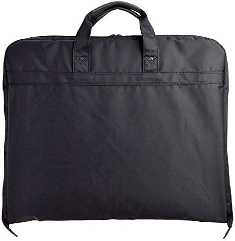 [和製 鞄] ガーメントケース 収納多い ハンガー メンズ 大容量 バッグ