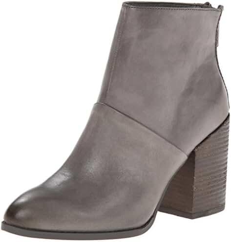 Aldo Women's Gabba Boot