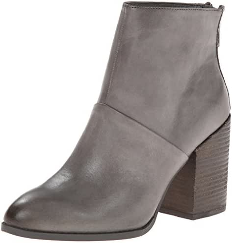 Aldo Women's Gabba Boot