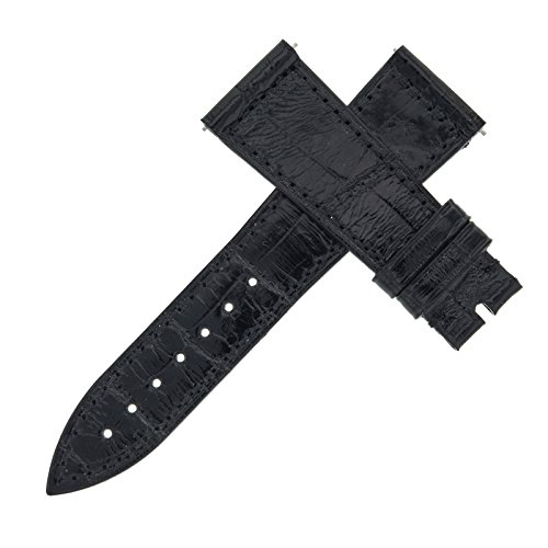 franck-muller-ms-d06-20-16-mm-black-alligator-leather-watch-band
