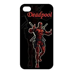 iphone covers High Quality Customizable Durable to Rubber Material Deadpool Iphone 6 4.7 and Back Cover Case use health