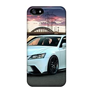 Iphone Cover Case - YTNuaaQ7974erDgI (compatible With Iphone 5/5s)