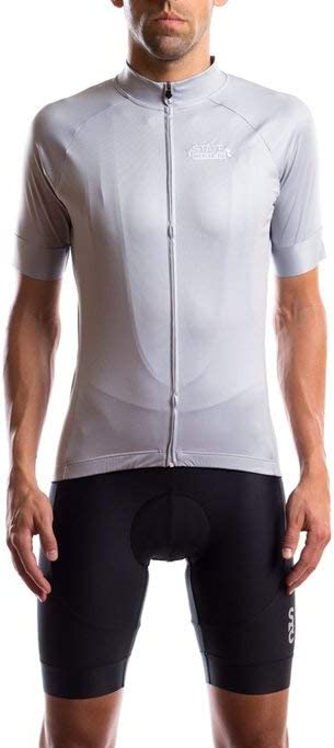 State Bicycle Company Pigeon Gray