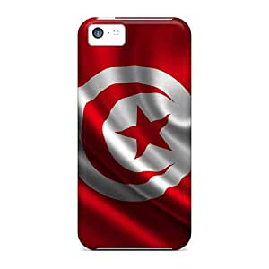 Hot CqsYF2968CzeHC Tunisia Tpu Case Cover Compatible With Iphone 5c