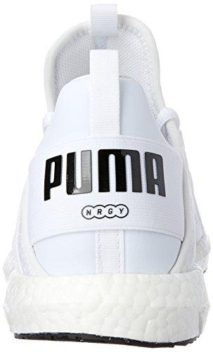 NRGY Weiß Mega Puma Weiß W CqTSxxg1