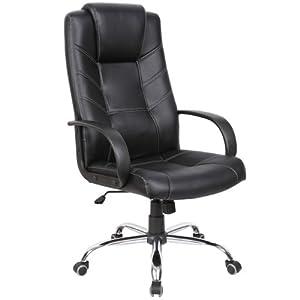 My Sit Sedia Da Ufficio Honolulu – Buon rapporto qualità prezzo ...