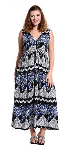 Buy animal skin prom dresses - 8