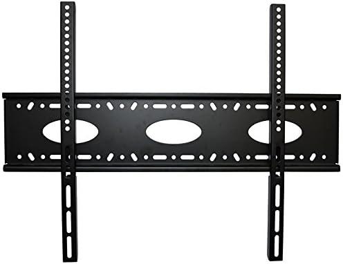 Soporte de pared para televisores de 30 a 60 pulgadas, compatible ...