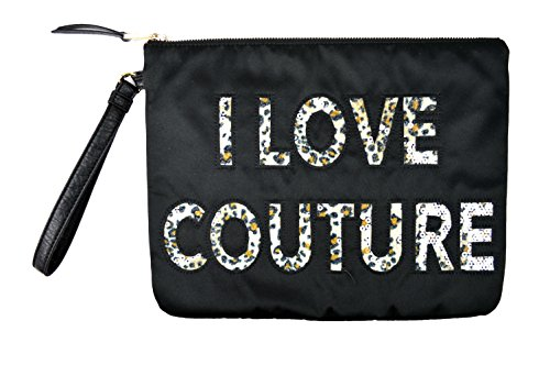 Juicy Couture Handbag - 3