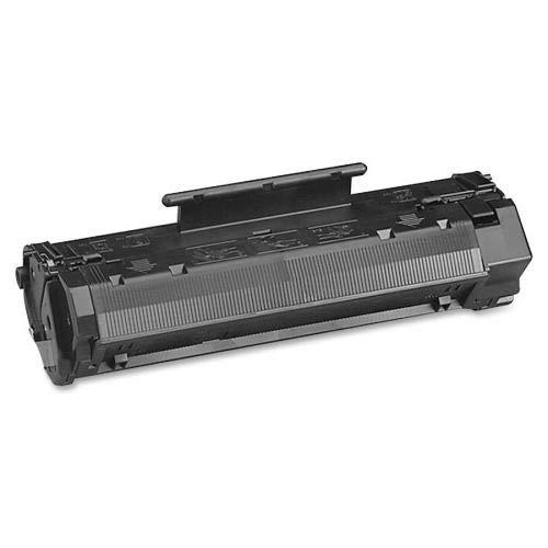 Better Beamer Flash Extender FX-3 for Canon 580EX, 580 EX II, 600EX-RT, Metz 54-4, Nikon SB-700