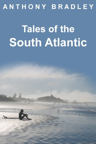 Tales of the South Atlantic