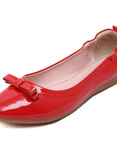PDX zapatos de tal mujer de Ra0wxP