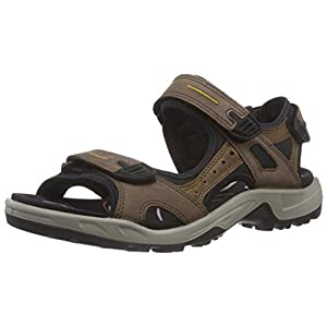 ECCO Offroad, Multisport Outdoor Shoes Men's