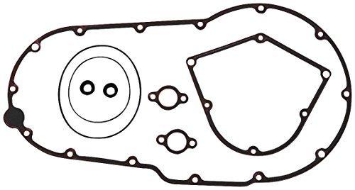 James Gaskets Primary Cam Gasket/Seals Kit JGI-58119-14-KF