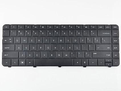 New Laptop Keyboard for HP 2000-2d13CA 2000-2d19WM 2000-2d20ca 2000-2d20NR 2000-2d22DX 2000-2b43DX 2000-2b44DX 2000-2b49CA 2000-2b49WM 2000-2d09WM US layout Black color