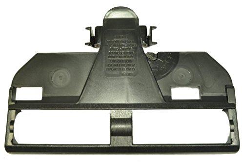 Rainbow Power Nozzle Cover - RAINBOW Power Nozzle Bottom Plate, Fits: PN E2 Series