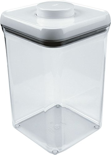 oxo-good-grips-pop-container-big-square-40-qt