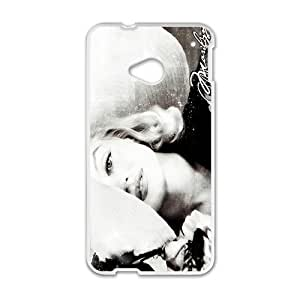 Marilyn Monroe Phone Case for HTC One M7