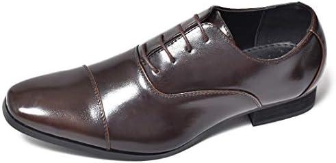 ビジネスシューズ メンズ ロングノーズ レースアップシューズ モンクストラップ スリッポン シューズ ストレートチップ 外羽根 内羽根 短靴 靴 紳士靴 [BZB019 ]