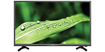 Lloyd L32N2S 32 Inch HD Ready LED TV