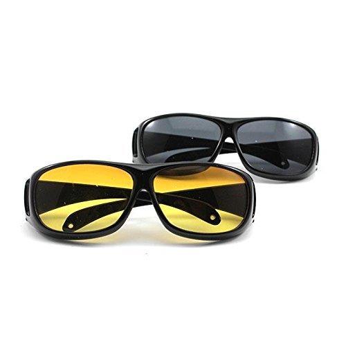 f8f1002c88 Botad Hd Vision Wrap Around Sunglasses Fits Over Your Prescription Glasses