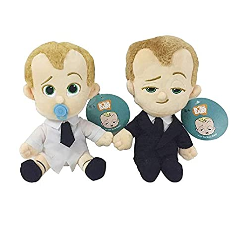 Amazon Com Forteglo Other Plush 2pcs Lot 23cm New Movie