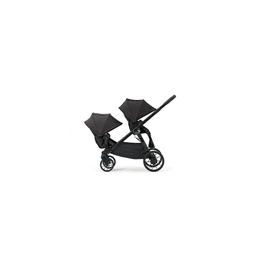 Baby Jogger City Select Lux Second Seat