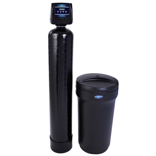 Residential Water Softeners - 6
