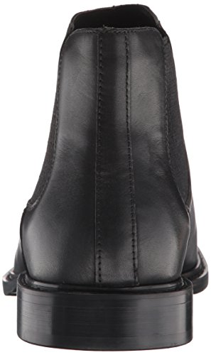 Cole Scale 001 F UK 5 Black Kenneth Men's Boots Chelsea Grand Black 8 dwqRH