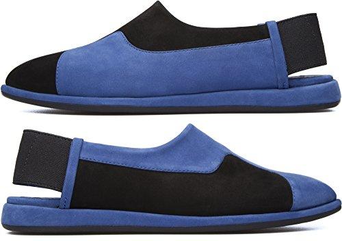 camper twins shoes - 9