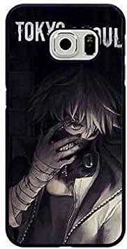 coque samsung s7 manga