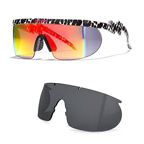 Sol Y Los Montura De para No26 Protección Gafas Gafas De Viaje Grande Gafas NO33 De de UV Estados Color Hombre Europa Unen De Sol Sol Gafas Unidos LBY De Coloridas E56cq84yq