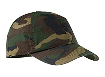ba8d97bc900 Image Unavailable. Image not available for. Colour  SAIFPRO Military Hat ...