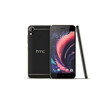 HTC Desire 10 Pro 64 GB, 4 GB RAM Carbon Factory Unlocked gsm ...