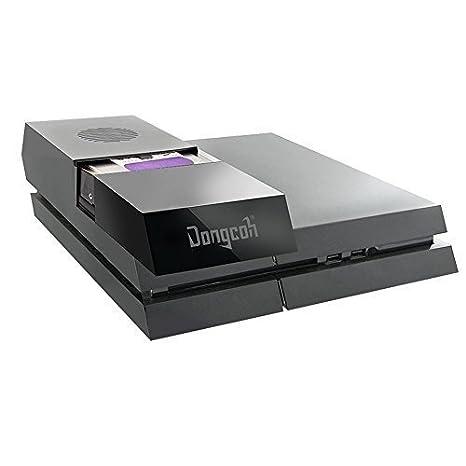 Seagate 7200 RPM, cach/é de 128 MB, SATA 6 GB//s, hasta 160 MB//s, Modelo: ST500LMZ34//LM034 Disco Duro Interno de 500 GB Barracuda Pro
