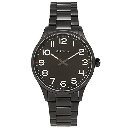 Tempo Black Watch - 6