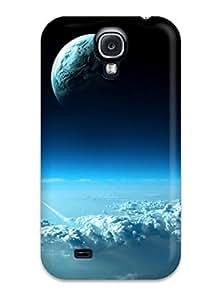 Awesome Design Samsung Galaxy Hard Case Cover For Galaxy S4 wangjiang maoyi