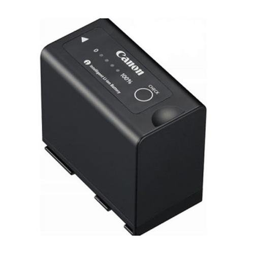 Canon Battery Pack BP-975 for XF305, XF300, XF205, XF200, XF105, XF100 Professional Camcorder by Canon