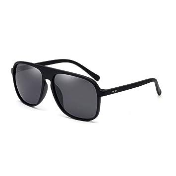 Gafas de sol Aviador Vogue UV Running Retro Marea ...