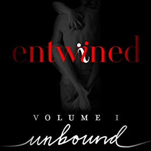Entwined Erotica: Volume 1 Audiobook