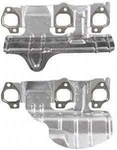 Most Popular Exhaust Manifold Gaskets