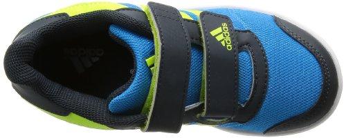 adidas Performance Lk Trainer 5 Cf K/D65723 Unisex-junior & youth Trainers Solar Blue S14/Running White Ftw/Night Shade F13 free shipping footaction ir8KOQ4Xb