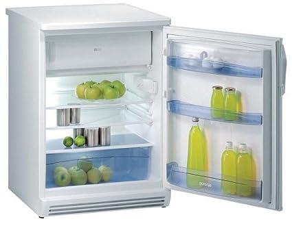 Gorenje Kühlschrank Fehler E2 : Bosch kühlschrank temperatur blinkt gorenje kühl gefrier