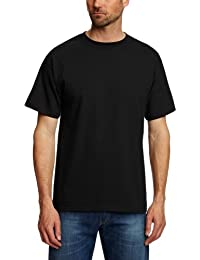 Men's Short Sleeve Beefy T-Shirt